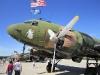 ac-47spooky