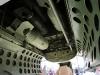 b-17bombbay