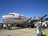 c-54-skymaster