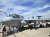 ea-6b-prowler