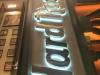 dubai-2012-154