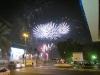 dubai-2012-161