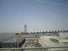 airporttower