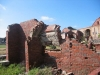 fort_jefferson-10