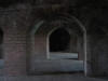 fort_jefferson-12