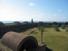 fort_jefferson-14