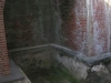 fort_jefferson-15