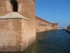 fort_jefferson-17