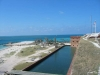 fort_jefferson-18