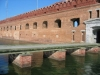 fort_jefferson-4