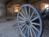 fort_jefferson-7