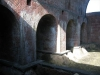 fort_jefferson-8