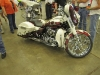 motorcycle-expo-6