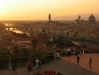 florence-from-michelangelo-plaza