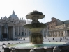 fountain-in-front-of-st-peters