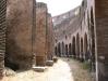 inside-the-coliseum