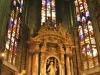 milan-cathedral-windows