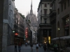 street-view-milan-cathedral