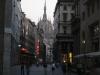 street-view-milan-cathedral