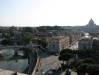 view-from-castle-of-saint-angelo