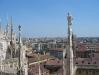 view-milan-cathedral-duomo