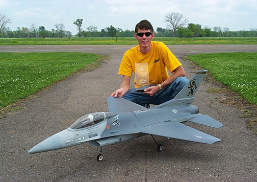 paul-at-shreveport-f16