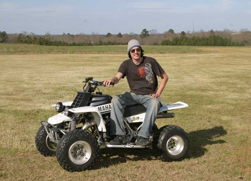 paul-on-yamaha-banshee-sm