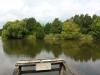 pond-ground-view