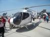 eurocopter_ec120b