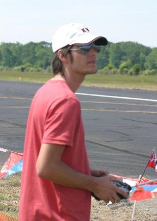 Rc Planes Gallery Paul Lott Online