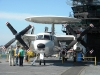ussmidway-6