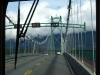 lions-gate-bridge