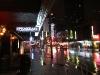 speakeasy-downtown-vancouver