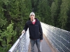 swinging-bridge-vancouve1-sm