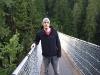 swinging-bridge-vancouve1-sm