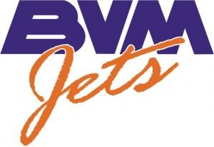 BVM Jets